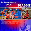 Maddie2Volleyball12x12