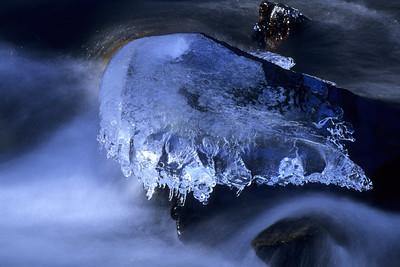 72VHBlue Ice.jpg