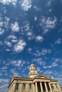 OC_BLDG_sky_clouds_2015_5633_1