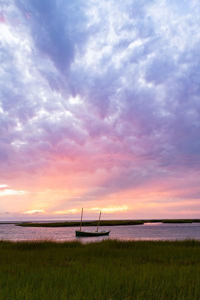 Boat Meadow Landing