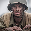 """Hacksaw Ridge"" Release date: November 4th"
