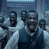 """The Birth of a Nation"" Release date: October 7th"