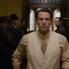 """""""Live by Night""""  Release date: January 13th"""