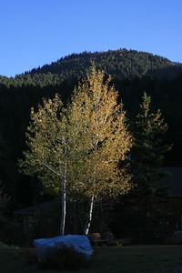 October 1  2012