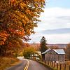 Fowler Hollow Road