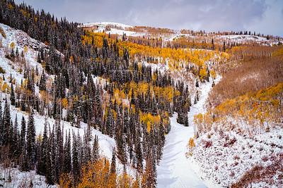 Ready for Ski Season!