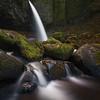 Ponyfail Falls