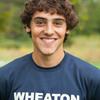 Wheaton College 2012 Cross Country Team