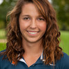 Wheaton College 2013-14 Women's Golf Team