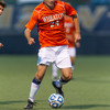 Wheaton College Men's Soccer vs Taylor University (5-0)/ Bob Baptista Invitational