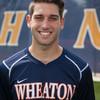 Wheaton College 2013 Men's Soccer Team