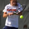 Wheaton College Women's Tennis, September 9, 2013