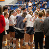 Wheaton College Volleyball vs Elmhurst (0-3)