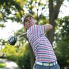 Wheaton College 2015-16 Golf Team, Cantigny Golf Club, September 3, 2015