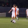 Wheaton College Men's Soccer vs Washington University/ Bob Baptista Invitational, September 5, 2015