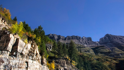 Glacier National Park (130)-300