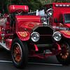 FallBrook Fire Truck