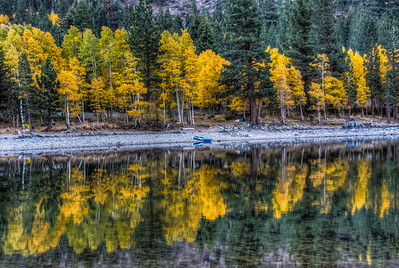 lake-reflection-boat-1