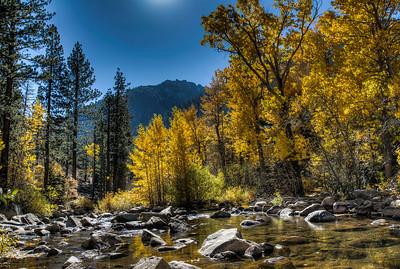 fall-mountain-creek-3-1