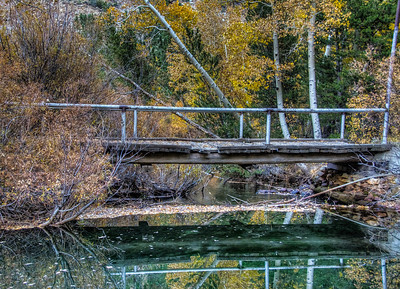 mountain-creek-bridge-autumn-14