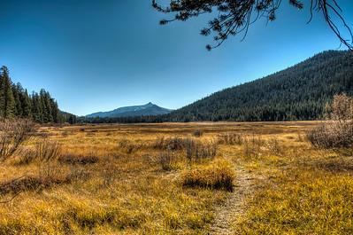fall-mountain-meadow-2-2