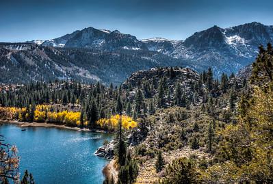 autumn-lake-mountains-3