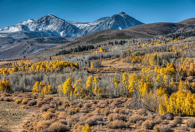 fall-color-mountains-1