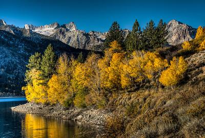 autumn-trees-mountains-3