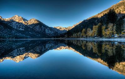 dawn-lake-reflection-4