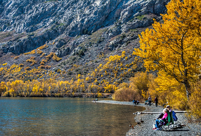 fall-color-fishing-20