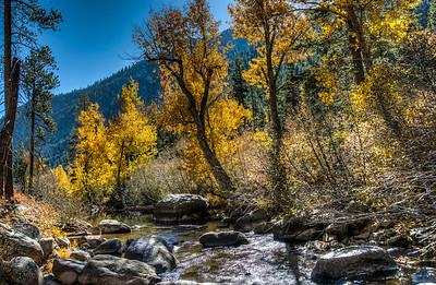 fall-mountain-creek-4-2