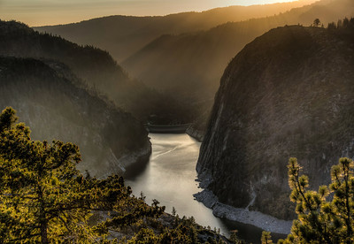 mountain-river-sunset-1