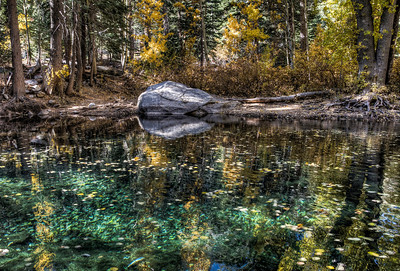 fall-pond-reflection-1