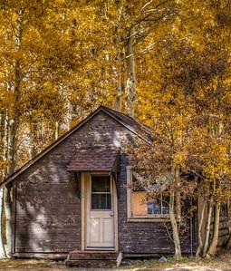 fall-mountain-cabin-1