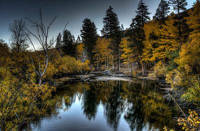 autumn-lake-mountains-2-5