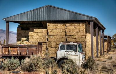 hay-barn-truck-1