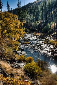 fall-mountain-creek-2-1
