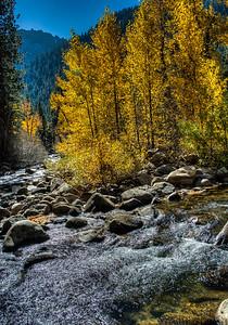 fall-mountain-creek-1