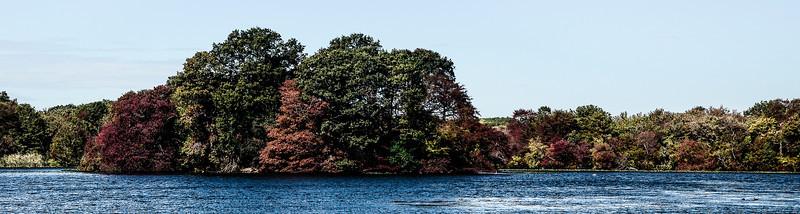 Massapequa Pond 10-12-2013-1-3