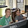 Computer Training, Monday Aug 18, 2014