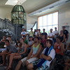 Light House visit,  Thursday Aug 21, 2014