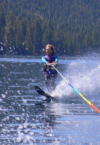 bawma skiing2