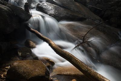 Trail Falls 1