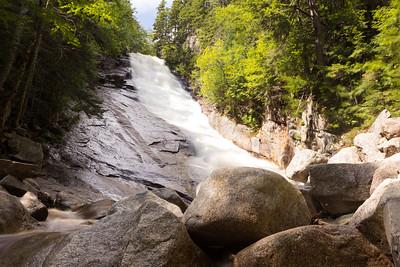 Ripley Falls 1