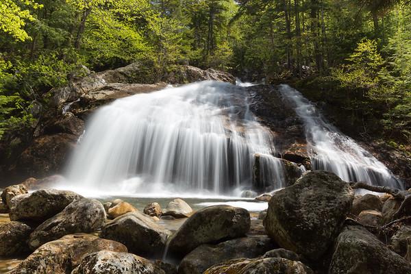 Thompson Falls 1