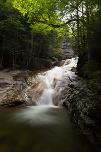 Bridal Veil Falls 2