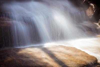 Champney Falls 4