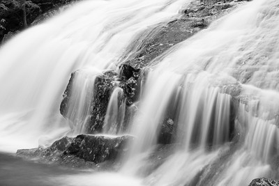 Thompson Falls 2