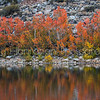 North Lake  ~ Autumn