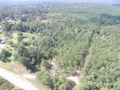 Falons Tract- Land for Sale